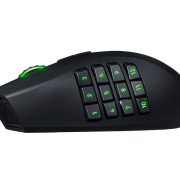 Гейминг мишка Razer Naga epic Chroma 12