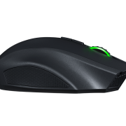 Гейминг мишка Razer Naga epic Chroma 3