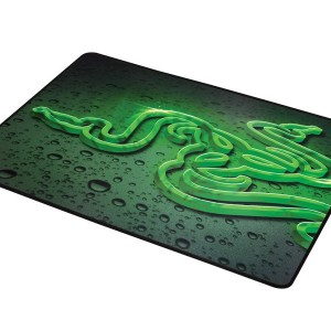 Гейминг пад Razer Goliathus - Large Speed