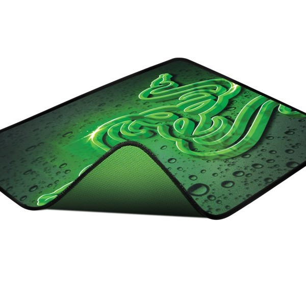 Гейминг пад Razer Goliathus – Large Speed 3