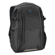 Раница Dell Urban Backpack 15.6""