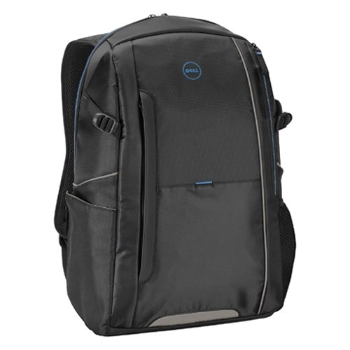 Раница Dell Urban Backpack 15.6 1