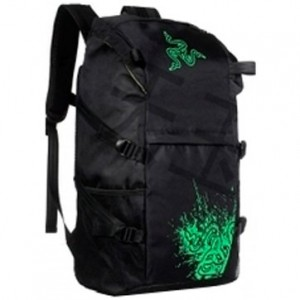 Раница Razer Utility Backpack 1