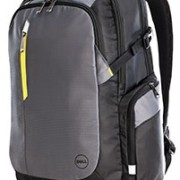 Раница Tek Backpack 17 inch 1