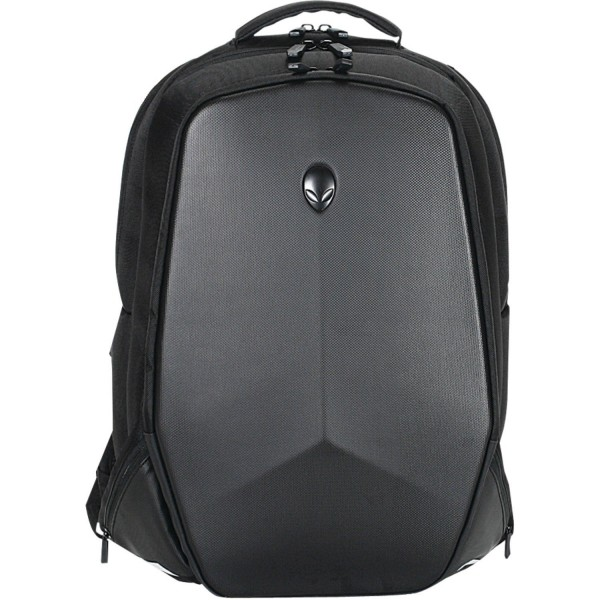 AlienWare Vindicator 17 1