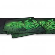 Гейминг пад Razer Goliathus – Large Speed 6