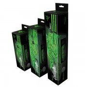 Гейминг пад Razer Goliathus – Large Speed 7