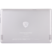 Таблет PC Prestigio MultiPad VISCONTE PMP810E3GWH 5