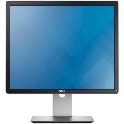 Led монитор Dell Professional 19 P1914S 1