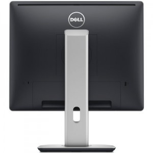 Led монитор Dell Professional 19 P1914S 4