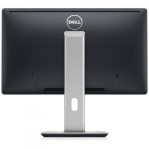 Led монитор Dell Professional 21.5'' P2214H 2