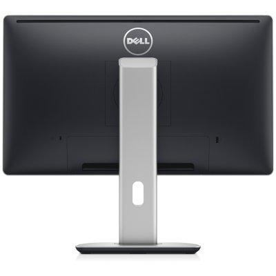 "Led монитор Dell Professional 21.5"" P2214H 2"