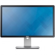 Led монитор Dell Professional 21.5 P2214H 1