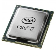Процесор Intel CPU Desktop Core i7-6700K 1