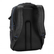 Раница Dell Urban Backpack 15.6 2