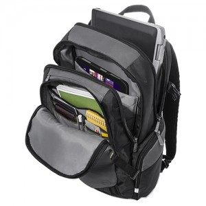 Раница Tek Backpack 17 inch 2